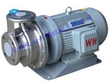 直连式冲压泵—天耐泵阀
