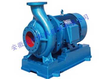 直连泵—天耐泵阀
